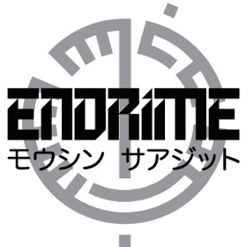 ENDRIME | MADE IN JAPAN