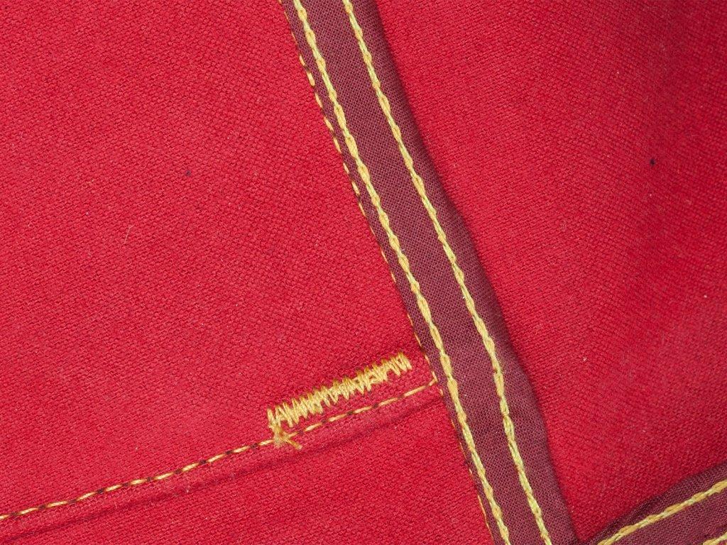 Утепленная джинсовая куртка детская