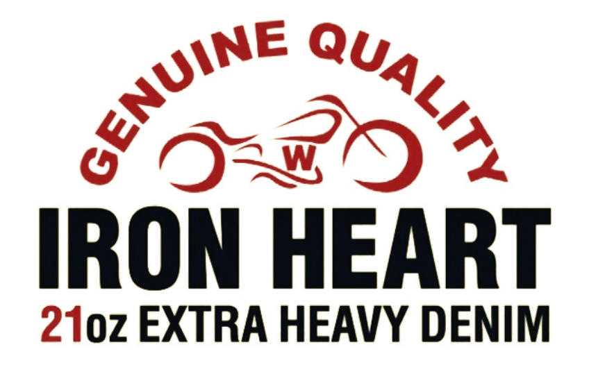 iron-heart-logo