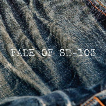 STUDIO D'ARTISAN SD-103 15OZ