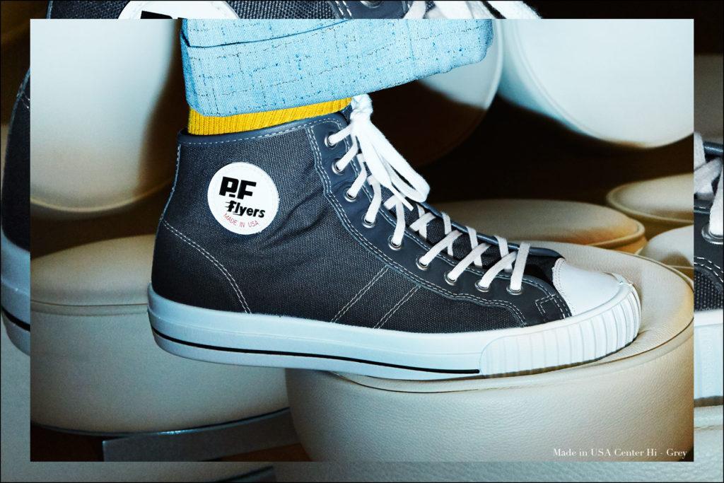 PF-Flyers-Ben-SPREAD9F