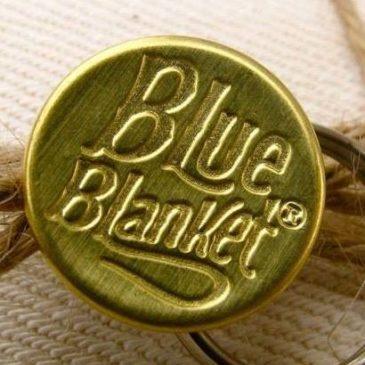 КОЛЛЕКЦИЯ BLUE BLANKET JEANS ВЕСНА/ЛЕТО 2017