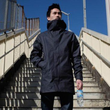 «DOUGU» – НОВЫЙ ТЕХНОЛОГИЧНЫЙ ПРОЕКТ JAPAN BLUE GROUP